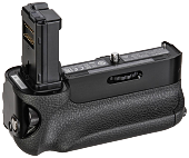 Оригінал Sony VG-C1EM. Батарейна ручка для Sony Alpha A7, A7R, A7S, фото 1