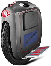 Моноколесо Gotway MSuper V3 на 18 дюймов [680 Wh]
