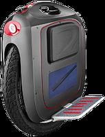 Моноколесо Gotway MSuper V3 на 18 дюймов [680 Wh], фото 1