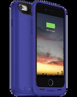 Акумуляторний чохол Mophie Juice Pack Air для iPhone 6/6S на 2750mAh [Пурпурний], фото 1