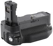 Аналог Sony VG-C2EM (Neewer NW-A7II). Батарейна ручка для Sony Alpha A7 mark II, A7R mark II, A7S mark II, фото 1