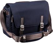 Sirui MyStory 15 Camera Bag - вместительная фотосумка для камеры и аксессуаров, фото 1