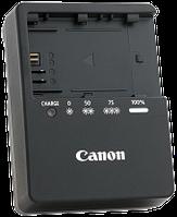 Зарядний пристрій Canon LC-E6E оригінал для акумуляторів Canon LP-E6 (Canon 7D, 60D, 5D Mark II / III) [OEM], фото 1
