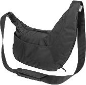 Lowepro Passport Sling - зручна сумка через плече для фотокамери, фото 1
