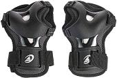 Защита кисти и ладоней Rollerblade для роллера (перчатки, наладонники, wristguard) [X-Large], фото 1