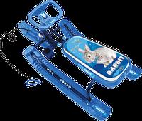 СНЕГОКАТ «ТИМКА СПОРТ»ТС-1 Rabbit