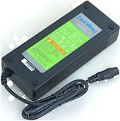 Зарядний пристрій Gotway для моноколес з напругою 67.2 V