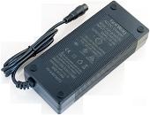 Зарядний пристрій Gotway для моноколес з напругою 84.0 V