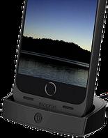 Зарядная станция для аккумуляторного чехла Mophie Juice Pack для iPhone 6/6S plus, фото 1