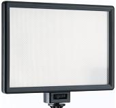 Накамерный свет Phottix Nuada-S Video LED Light, фото 1
