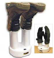 Сушилка для обуви и перчаток, фото 1