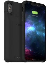 Акумуляторний чохол Mophie Juice Pack Access для iPhone Xs Max на 2200mAh