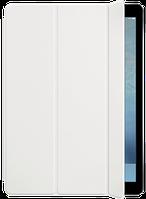 Apple Smart cover for iPad Pro 1-го, 2-го покоління MK0L2ZM/A [Білий], фото 1