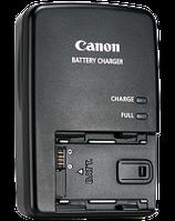 Зарядное устройство Canon CG-800 для аккумуляторов Canon BP-807, BP-808, BP-809, BP-819, BP-827, BP-828, фото 1