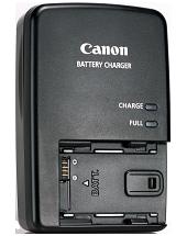 Зарядное устройство Canon CG-800 для аккумуляторов Canon BP-807, BP-808, BP-809, BP-819, BP-827, BP-828