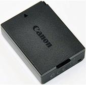 Оригинал Canon LP-E10. Аккумулятор для Canon EOS 1100D, 1200D, 1300D, 1500D, 3000D, фото 1