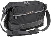 Vanguard VEO 37 - багатофункціональна плечова сумка для фотокамери і приладдя