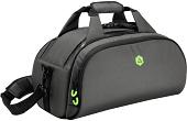 Arco CS-V15G - професійна сумка для відеокамери і приладдя