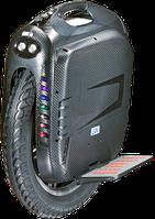 Моноколесо Gotway MSuper Pro HS на 19 дюймов [900 Wh], фото 1