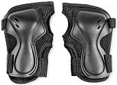Захист кисті і долонь Rollerblade для ролера (рукавички, надолонники, wristguard) [Large]