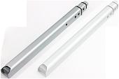 Напрямні висувний телескопічної ручки для моноколеса Gotway серії MSuper [Ліва]