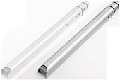 Направляющие выдвижной телескопической ручки для моноколеса Gotway серии MSuper [Правая]