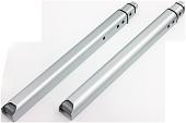 Напрямні висувний телескопічної ручки для моноколеса Gotway серії MSuper [Ліва] Обидві (пара)