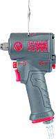 """Высокоэффективный ударный гайковерт 1/2"""" 1.390 Н.М. KS Tools Германия , фото 1"""