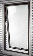 Фрикционные ножницы. Верхнеподвесные и фрамужные окна, фото 1