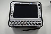Защищенный планшет  Panasonic Toughbook CF-U1 MK1  3G