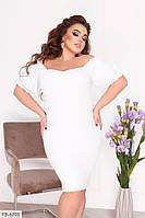 Плаття облягаючого крою, фото 1