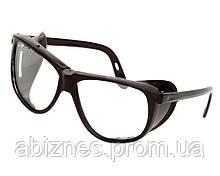 Очки защитные 0276-У (стекло)