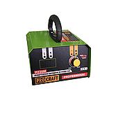 Инверторное зарядное устройство Procraft PZ-20M