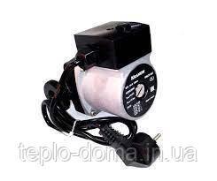 Циркуляционные насосы для отопления 25/60 180  (KRAKOW)