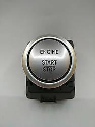 Кнопка СТАРТ - СТОП A2215450514 Mercedes