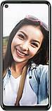 Смартфон HTC U20 8/256Gb 5G Dual Black, фото 2