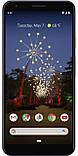 Смартфон Google Pixel 3 64gb Purple SlimBox, фото 2