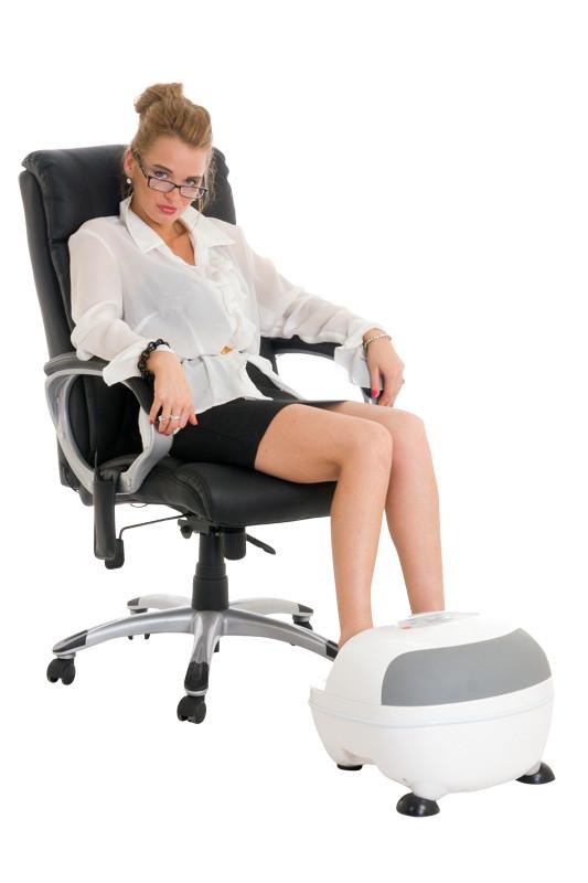 Массажер для ног Acupuncture Us Medica