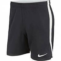 Шорти Nike Black/White Оригінал, фото 1