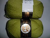 Merino gold (Мерино голд) 400 065