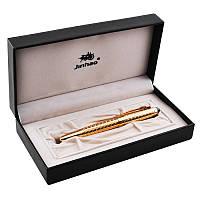 Ручка в подарок мужчине Jinhao