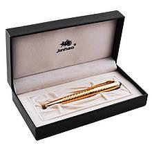 Ручка у подарунок чоловікові Jinhao
