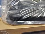 НОВА докстанція Dell Tablet Dock K10A (1 покоління) з блоком живлення для Dell Venue 11 pro та Dell Latitude, фото 4