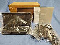 НОВА докстанція Dell Tablet Dock K10A (1 покоління) з блоком живлення для Dell Venue 11 pro та Dell Latitude