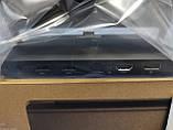 НОВА докстанція Dell Tablet Dock K10A (1 покоління) з блоком живлення для Dell Venue 11 pro та Dell Latitude, фото 5