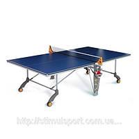 Теннисный стол для закрытых помещений Enebe Ignis (Испания)