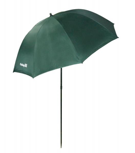 Зонт короповий для риболовлі
