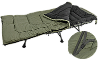 Спальник Extreme Sleeping Bag