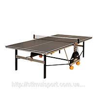 Теннисный стол для закрытых помещений Enebe Zenit QSA SF-1 (Испания)