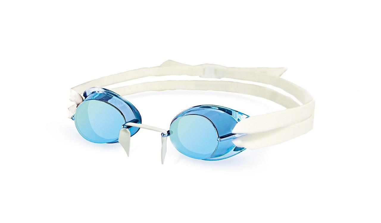Очки для плавания HEAD Swedish TPR